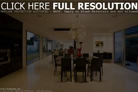 modern chandeliers for dining room simple modern chandelier for dining room decor color ideas gallery