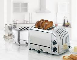 Dualit Toaster Cage Dualit New Gen 4 Slice Toaster Shop Scullery