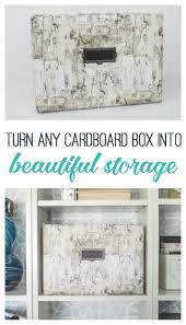 Nursery Organizers Best 25 Diaper Box Storage Ideas On Pinterest Cute Storage