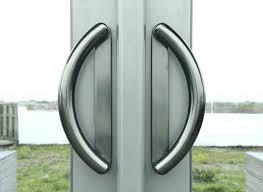 Closet Door Knob Knobs For Bifold Doors Door Knobs For Bifold Doors Medium Size Of