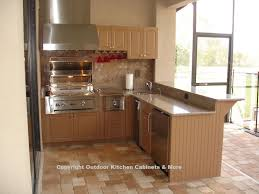 hton bay kitchen cabinets catalog outdoor kitchen cabinets more quality outdoor kitchen cabinets