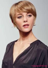 Sch E Kurzhaarfrisuren by 165 Best Frisuren Images On Hairstyle Hair And