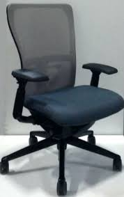 Zody Task Chair Desk Haworth Office Chairs Manual Haworth Office Chairs Used