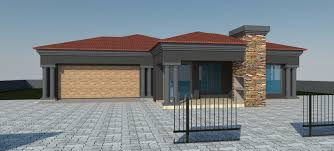 Outstanding Sa House Plans Gallery Pictures Plan 3d House Sa House Plans