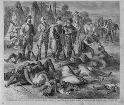 pro libertate bryan fischer and the gospel of genocide