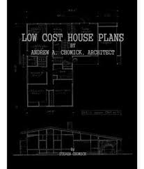 100 home plans by cost to build low cost to build house