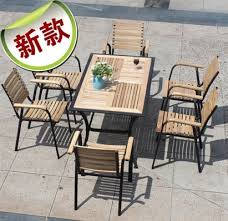Wrought Iron Commercial Bistro Chair Commercial Wrought Iron Outdoor Furniture Outdoor Furniture