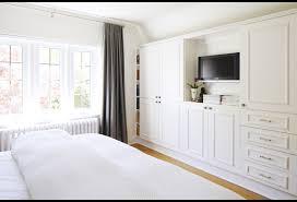 wall units inspiring built ins for bedroom bedroom built in
