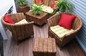Outdoor Furniture Toronto by Furniture Satiating Outdoor Patio Furniture In Dallas Beguile