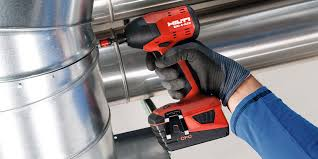 Woodworking Tools Online Nz by Home Hilti New Zealand