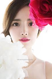 Wedding Makeup Packages 200 Best Bridal Makeup Images On Pinterest Make Up Asian Beauty