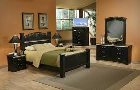 Eastlake Marble Top Bedroom Set Emejing Marble Top Bedroom Furniture Gallery Awesome House