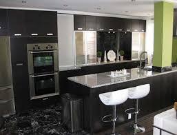 apartment kitchens designs kitchen design for apartments studio kitchen ideas small studio