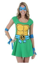Tmnt Halloween Costumes Collection Leonardo Ninja Turtle Halloween Costume Pictures