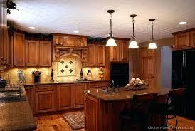 Black Appliances Kitchen Ideas Appliance Cabinets Kitchens Black Appliances And White Or Gray