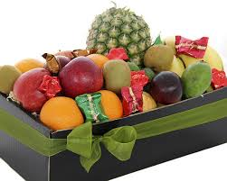 fresh fruit delivery apex fresh fruit box fruit delivery christchurch