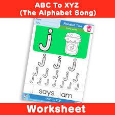 free esl worksheets for kids design the ultimate esl lesson