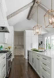 c kitchen ideas kitchen ideas gold kitchen chandelier brass pendant lights