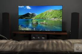 best tvs of 2017 specs prices our picks and more digital trends