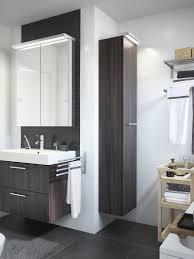 kleines badezimmer kleine bäder gestalten tipps tricks für s kleine bad bauen de