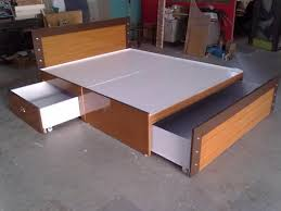indian bed designs with storage mesmerizing bedroom furniture 500