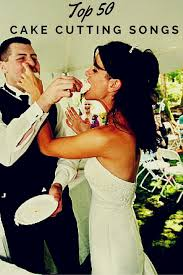 wedding cake cutting songs 401 best wedding ideas images on wedding stuff