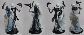 corpse cake topper and the corpse by aeloric on deviantart