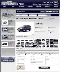 Ford Escape Msrp - 2011 ford escape real dealer prices free costhelper com