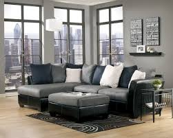 Living Room Best Living Room Furniture Sale Bobs Living Room - Used living room chairs