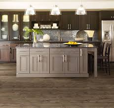 Plastic Laminate Flooring What You Need To Know About Wood Plastic Composite Wpc Flooring
