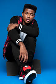 trevor jackson ryan jerome photographer