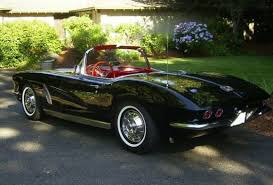 1962 corvette for sale craigslist 1962 corvette maintenance restoration of vintage vehicles the