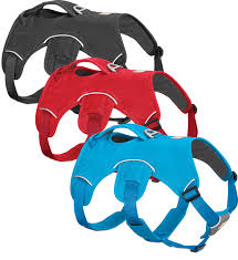 Comfortable Strap On Harness Padded Dog Harnesses Dog Harness Selection With Padded Straps