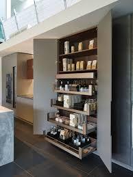 marvellous inspiration contemporary kitchen design ideas pictures