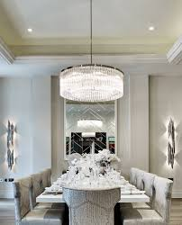 Inspiration Ultra Luxury Apartment Design by 7 Luxurious Home Decor Ideas By Elicyon That You Will Want To Copy