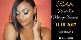 makeup classes westchester ny westchester ny fashion events eventbrite