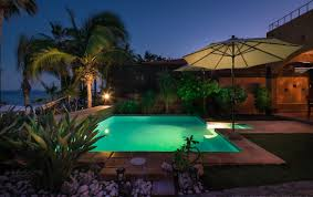 Dream House On The Beach - dream vacation home on the beach for rent in loreto