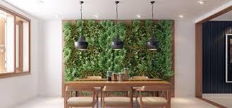 kitchen renovation ideas australia cheap home renovation ideas on 616x462 cost cutting kitchen
