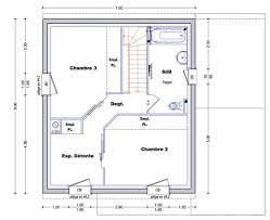 chambre de 12m2 amenagement chambre 12m2 solutions pour la décoration intérieure