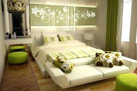 Master Bedroom Decorating Ideas 2013 Color Ideas For Master Bedroom Downloadcs Club