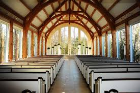 tallahassee wedding venues 9 prettiest church like wedding venues in florida and
