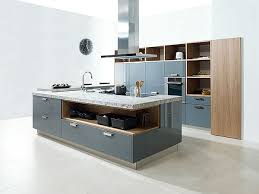 kitchen ideas modern 23 modern contemporary kitchen ideas