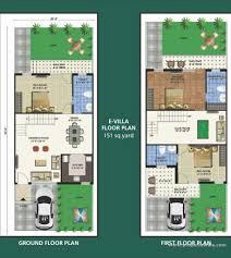 3 bedroom independent house for sale in omaxe eternity vrindavan