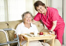 Services Mercy Plus Home Healthcare - Home health care furniture