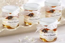 Favors Ideas by U003cinput Typehidden Prepossessing Wedding Favors Ideas