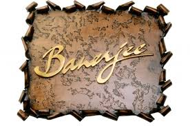 Name Plate Designs For Home For Worthy Designer Name Plates For - Name plate designs for home