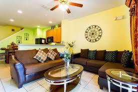 vacation home disney area vacation rental orlando fl booking com