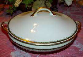 haviland patterns haviland replacement china tableware table setting