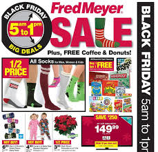 is home depot selling poinsettias on black friday black friday 2015 fred meyer ad scan buyvia