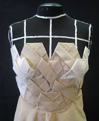 Advanced Draping Techniques 89 Best Draping Images On Pinterest Draping Techniques Fabric